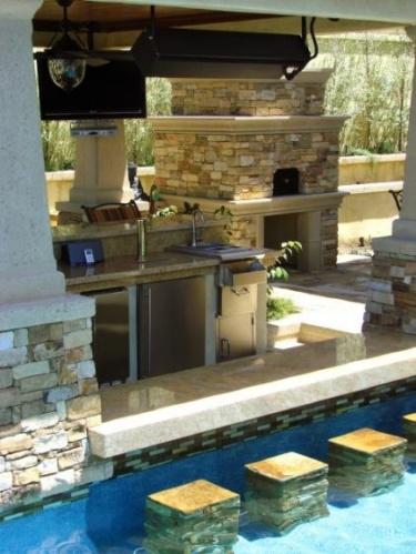 outdoor-kitchen-23