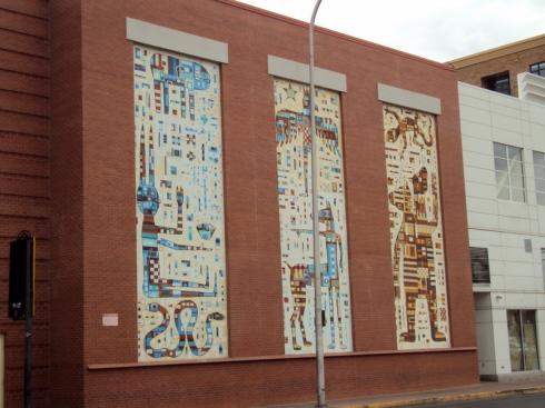 Good To Grow, Liza's photos, Albuquerque Art
