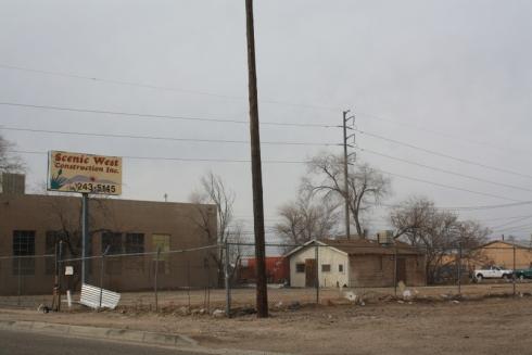 Good To Grow, Liza's photos, Quirky Albuquerque
